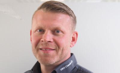Jesper Tholstrup