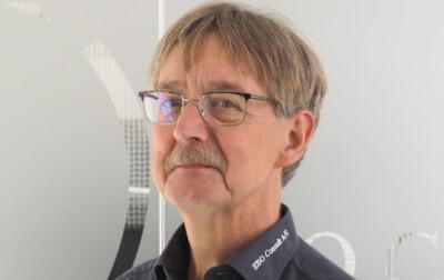 Erik Christiansen